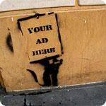 Native Advertising: Benefits & Risks