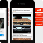 Native Video Advertising: the Next Big Content Marketing Trend