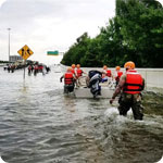 Dos and Donts of Tweeting During Natural Disasters