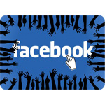 New Facebook at Work: A Boon for PR & Internal Communications?