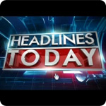 New Headline Writing Techniques that Produce Astounding Results in PR and Marketing
