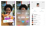 New Instagram Polls Provide Effective Marketing Tool