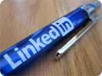 New LinkedIn Analytics Offer Improved Insights