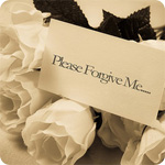 New Perspectives: The Perfect Business Apology
