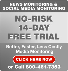 No Risk Free Trial