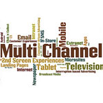 Nurturing New Customers: The Multi-Channel Approach