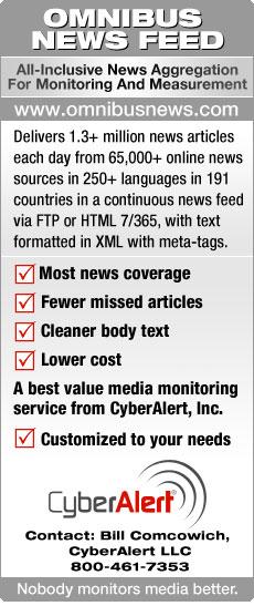Omnibus News Feed