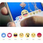 After One Year - The Complexities of Measuring Facebook Reactions