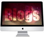 Overcoming Challenges of Starting a Business Blog