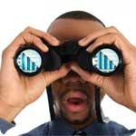 Overlooked Metrics that Can Improve Marketing Insights