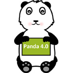 Panda 4.0: How It Changes PR Strategies