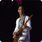 Passing of Prince Leads to Surprising Corporate Social Media Missteps