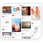 Pinterest Marketing Tips for Beginners and Experts