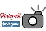 Pinterest vs. Instagram: Pros and Cons for Brands