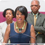 PR Experts Dissect Baltimores Crisis Response