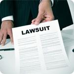 PR Firms Sue to Block New York Lobbying Rule