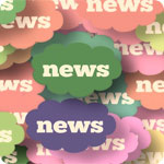 PR Implications: The Fast-Growing News Reach of Social Media