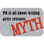 Common Misconceptions about Public Relations