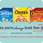 Crisis Management Lessons from the General Mills Cheerios Recall