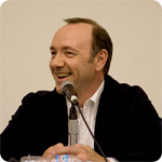 PR Lessons from the Netflix Kevin Spacey Scandal