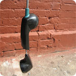 PR Pitching Methods: Press Releases Arent Dead, But the Phone Is