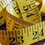 PR Pros Measure Content Marketing - But How Well?