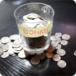 Pros & Cons of Doing Fundraising on Facebook