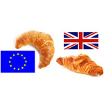 PRs Role in Managing the Brexit Crisis