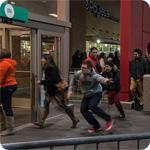 Public Relations Lessons from Black Friday