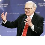 Public Relations Lessons from Warren Buffett