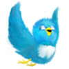 Quick Thought #25: A/B Tests for Twitter Tweets - New Marketing Analytics Tool