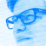 Reaping the Elusive Benefits of Algorithmic Marketing Attribution