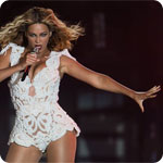 Red Lobsters Beyoncé Incident Offers Social Media Marketing Lessons