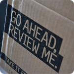 Reputation Management: Impact of Online Reviews & Ratings