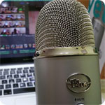 Research Touts Marketing Benefits of Podcasts, but Production Obstacles Limit Adoption