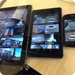 Responsive Design Now Mandatory for Optimal User Experience and Marketing Results