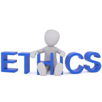 The Role of Communications Pros in Improving Corporate Ethical Behavior