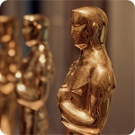 2014 Oscars: Winners & Losers in Real-Time Marketing