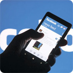 Second Facebook News Feed may Restore Diminishing Reach of Brands