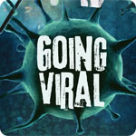 Secrets for Creating Marketing Videos that Go Viral