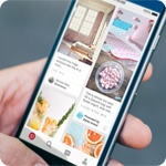 Should Brands Pin Their Marketing Plans to Pinterest?