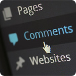 Should Corporate Blogs Disable the Comments Function?