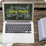 Small Businesses Embrace Social Media Marketing, but Fail to Monitor & Measure Results