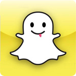 Snapchat, Make Room for Brands