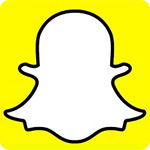 Snapchat Snaps Back - Time to Reassess Snapchat for PR & Marketing?