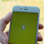 Snapchat Surpasses Twitter in Popularity but Still Lacks Strong Measurement