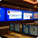 Are Social Media Command Centers Worth the Cost?