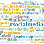 How Marketers & Influencers Are Using Social Media