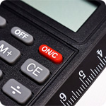 Social Media Measurement: How to Determine Your Engagement Rate