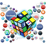 Social Media Success Depends on Selecting the Social Media Platform Thats Right for Your Marketing Needs